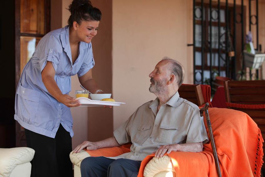 hospitalisation-soins-domicile-vaucluse