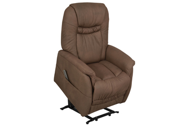 location-fauteuil-releveur-avignon