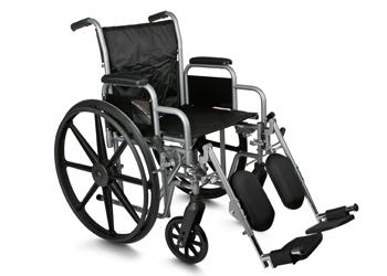 location-fauteuil-roulant-avignon-vaucluse