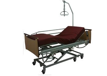 location-lit-medicalise-vaucluse-avignon